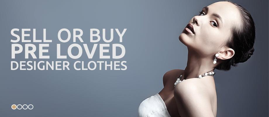 dress-agency-designer-labels3